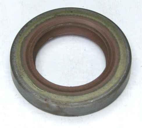 Сальник привода ВАЗ 2108-21099, 2113-2115, ОКА, левый, БРТ (2108-2301035) - изображение 1