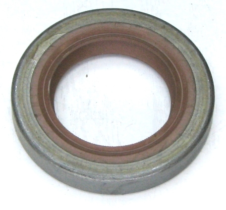 Сальник привода ВАЗ 2108-21099, 2113-2115, ОКА, правый, БРТ (2108-2301034) - изображение 1