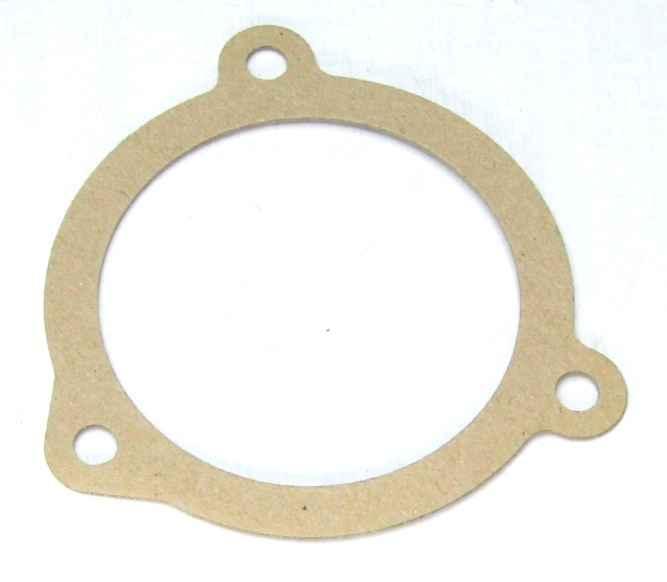 Прокладка помпы ВАЗ 2108 (2108-1307042) - изображение