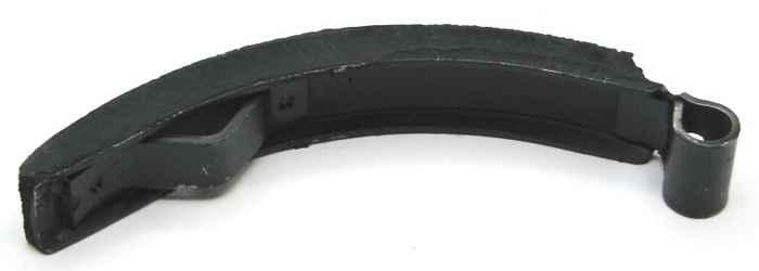 Башмак натяжителя цепи ГРМ ВАЗ 2101 (2101-1006090) - изображение