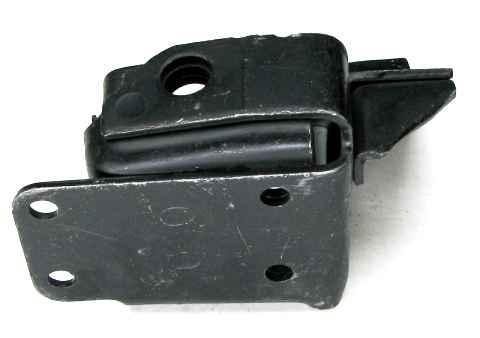 Кронштейн двигателя ВАЗ 2121 правый (2121-1001012) - изображение 2