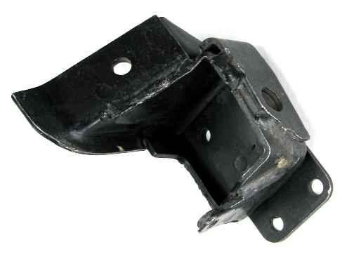 Кронштейн двигателя ВАЗ 2121 правый (2121-1001012) - изображение