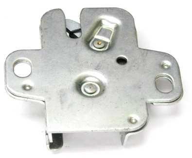 Защелка/механизм замка багажника ВАЗ 21213 (21213-6305012) - изображение 1