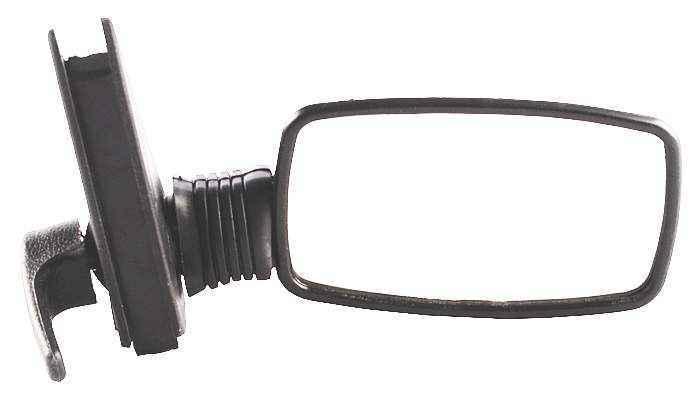 Зеркало наружное ВАЗ 2105 правое РЕГИОН (2105-8201050-00) - изображение