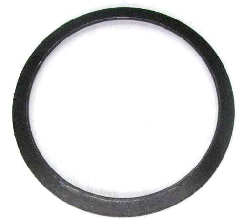 Кольцо первичного вала пружинное ВАЗ 2101 (2101-1701038) - изображение