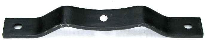 Кронштейн карданного вала ВАЗ 2101 (2101-2202125) - изображение