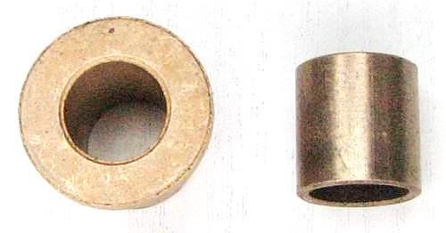 Втулки стартера ВАЗ-2108  ВСК-2 (2108-3708310) - изображение 1