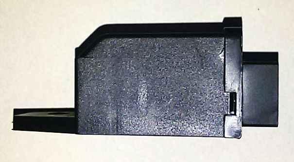 Реле указателей поворота ВАЗ 2105, 2121 Нива 4 контакта 781.3777 (2105-3747010) - изображение 4