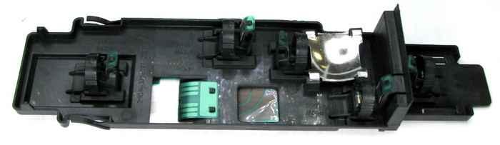 Плата заднего фонаря ВАЗ 2108 в сборе левая (2108-3716097) - изображение 1
