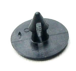 Пистон/клипса К149 утеплителя капота ВАЗ 2106, 2110 г.Сызрань (2103-5002122) - изображение