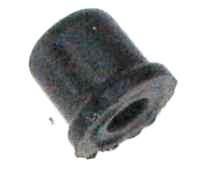 Колпачок штуцера тормозного цилиндра, БРТ (2101-1602592) - изображение