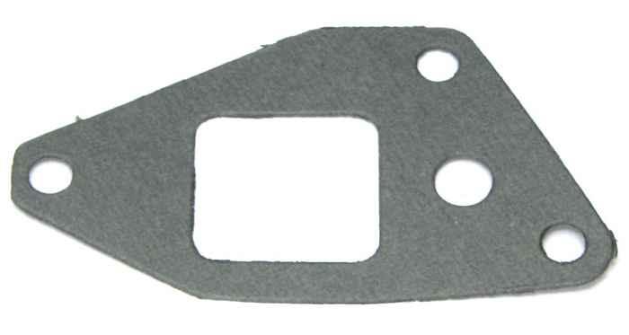 Прокладка помпы ВАЗ 2101 наружная (2101-1307046) - изображение