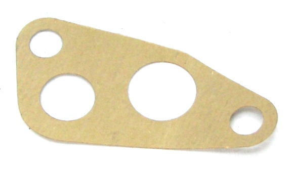 Прокладка масляного насоса ВАЗ 2101 (2101-1011021) - изображение