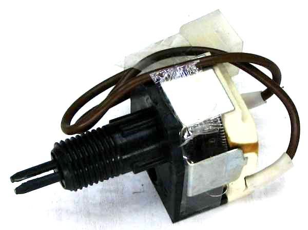 Реостат подсветки панели приборов 2106 (2106-3710310-02) - изображение