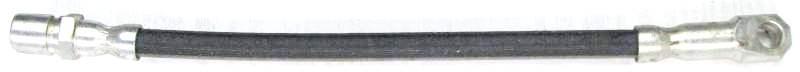 Тормозной шланг TRIALLI BF 101 - изображение 1