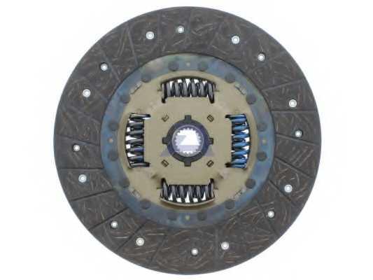 Диск сцепления AISIN DY-054 - изображение 1