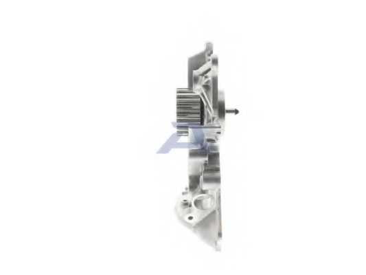 Масляный насос AISIN OPT-099 - изображение 1