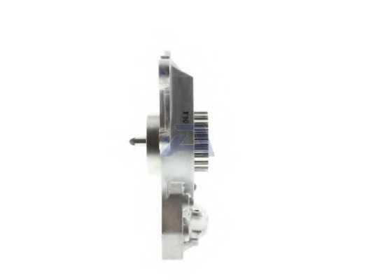 Масляный насос AISIN OPT-099 - изображение 3