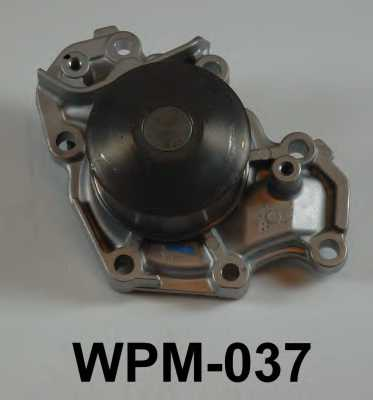 Водяной насос AISIN WPM-037 - изображение