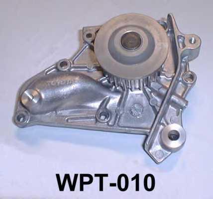 Водяной насос AISIN WPT-010 - изображение
