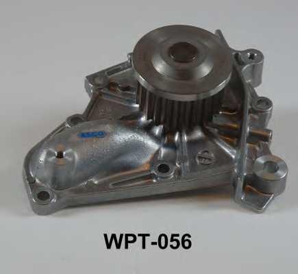 Водяной насос AISIN WPT-056 - изображение