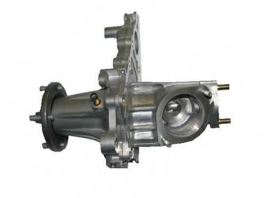 Водяной насос AISIN WPT-110 - изображение