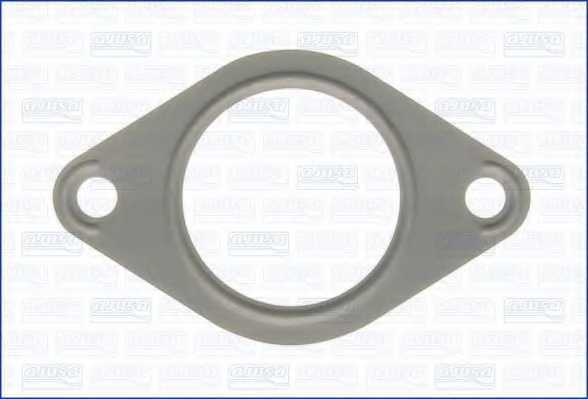 Прокладка выхлопной трубы AJUSA 00155500 - изображение