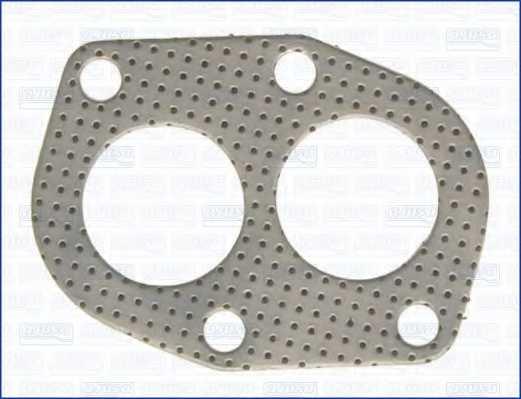 Прокладка выхлопной трубы AJUSA 00219700 - изображение