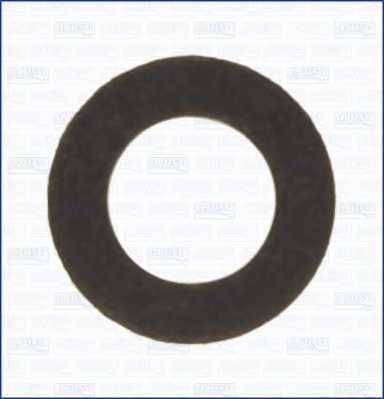 Уплотнительное кольцо AJUSA 00246100 - изображение