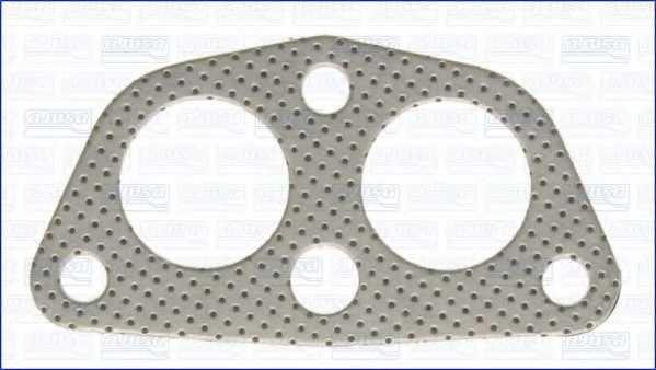 Прокладка выхлопной трубы AJUSA 00363100 - изображение