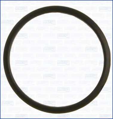 Прокладка термостата AJUSA 00520000 - изображение