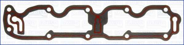 Прокладка крышки головки цилиндра AJUSA 00563800 - изображение
