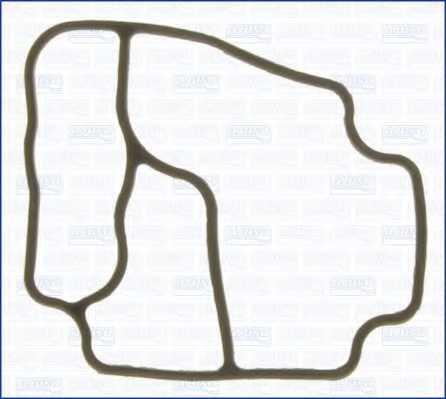 Прокладка масляного насоса AJUSA 00579900 - изображение