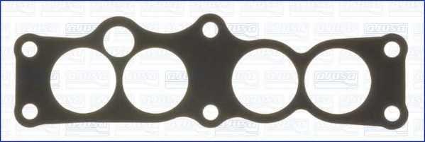 Прокладка впускного коллектора AJUSA 00692000 - изображение