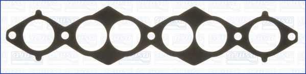 Прокладка впускного коллектора AJUSA 00715300 - изображение