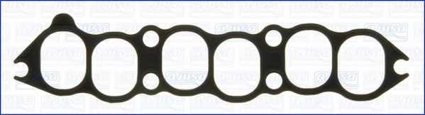 Прокладка впускного коллектора AJUSA 00717600 - изображение