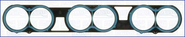 Прокладка впускного коллектора AJUSA 00732600 - изображение