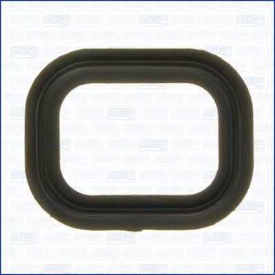 Прокладка впускного коллектора AJUSA 00741100 - изображение