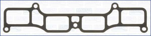 Прокладка впускного коллектора AJUSA 00780900 - изображение