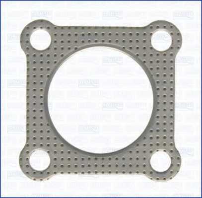Прокладка выхлопной трубы AJUSA 00842200 - изображение
