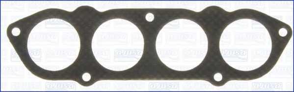 Прокладка впускного коллектора AJUSA 00842500 - изображение