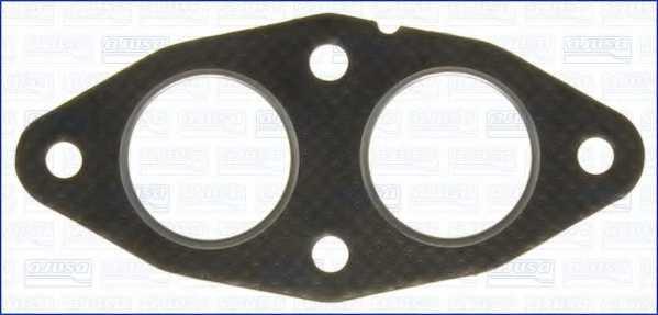 Прокладка выхлопной трубы AJUSA 00963500 - изображение