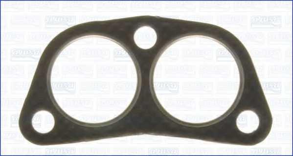 Прокладка выхлопной трубы AJUSA 00985500 - изображение