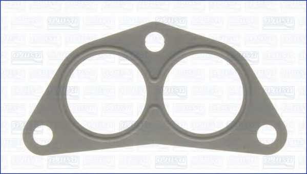Прокладка выхлопной трубы AJUSA 01035700 - изображение