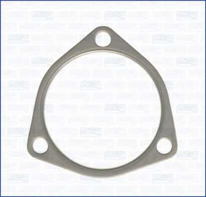 Прокладка выхлопной трубы AJUSA 01037400 - изображение