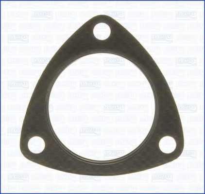 Прокладка выхлопной трубы AJUSA 01044600 - изображение