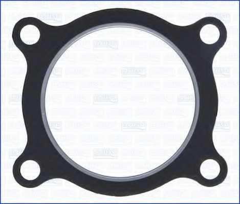 Прокладка выхлопной трубы AJUSA 01047600 - изображение