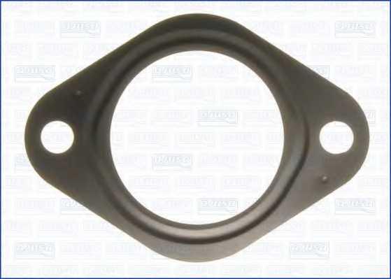 Прокладка выхлопной трубы AJUSA 01062500 - изображение