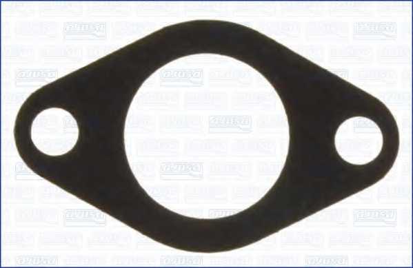 Прокладка, клапан возврата ОГ AJUSA 01089900 - изображение