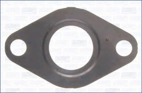 Прокладка выхлопной трубы AJUSA 01112700 - изображение